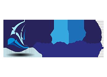 CAP 3 Var